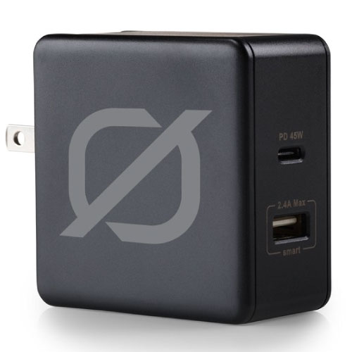Goal Zero 45W USB-C Wall Charger