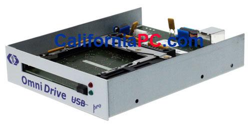 OMNIDRIVE USB2 LF DRIVERS FOR PC