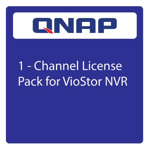 QNAP - Accessories