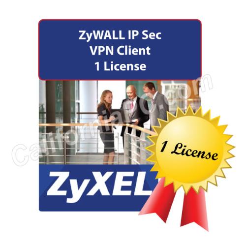 Zyxel zywall ipsec vpn cliente : Borrar el historial de búsqueda de